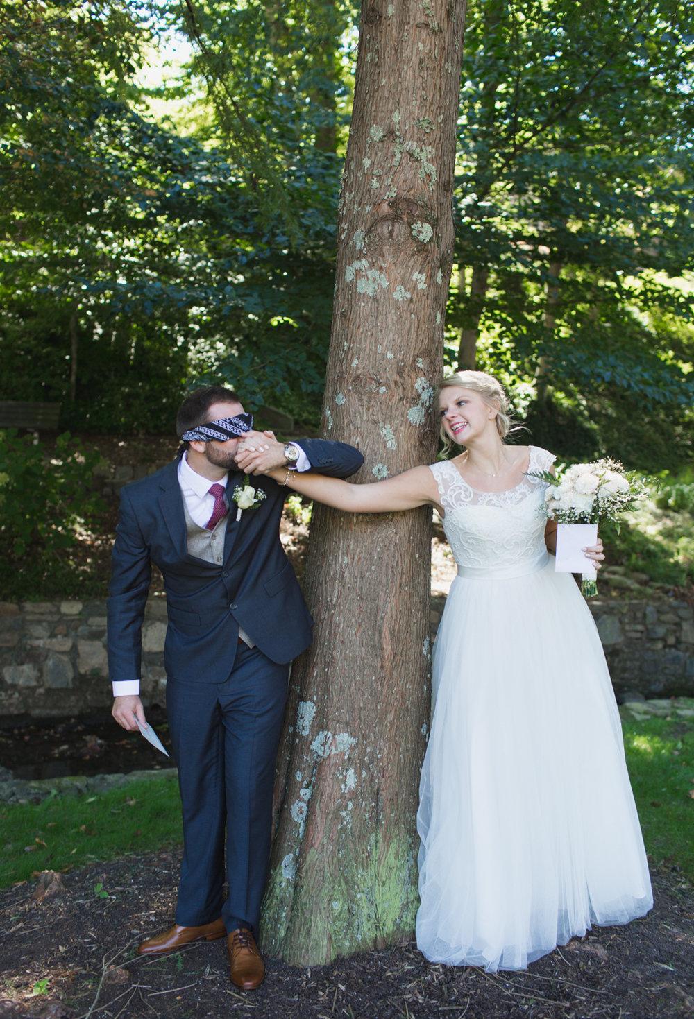 Kim+Josh Greenville South Carolina Wedding-1794.jpg