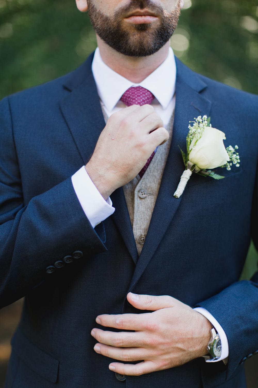 Kim+Josh Greenville South Carolina Wedding-2054.jpg