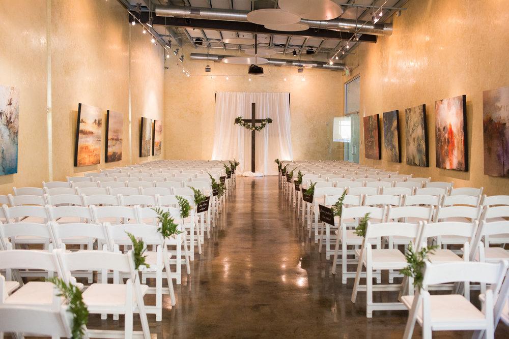 Kim+Josh Greenville South Carolina Wedding-2074.jpg