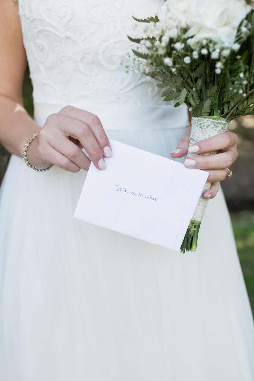 Kim+Josh Greenville South Carolina Wedding-1805.jpg