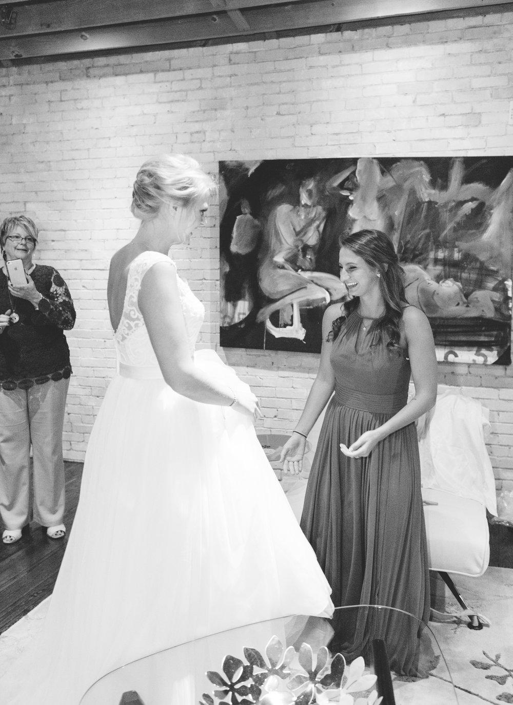 Kim+Josh- Greenville SC wedding-1428.jpg