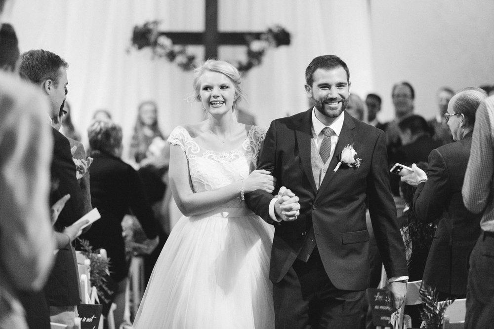 Kim+Josh- Greenville SC wedding-2671.jpg