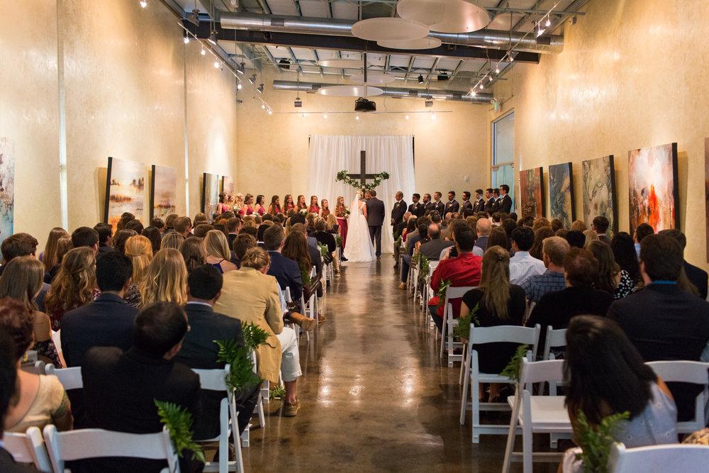 Kim+Josh- Greenville SC wedding-2472.jpg