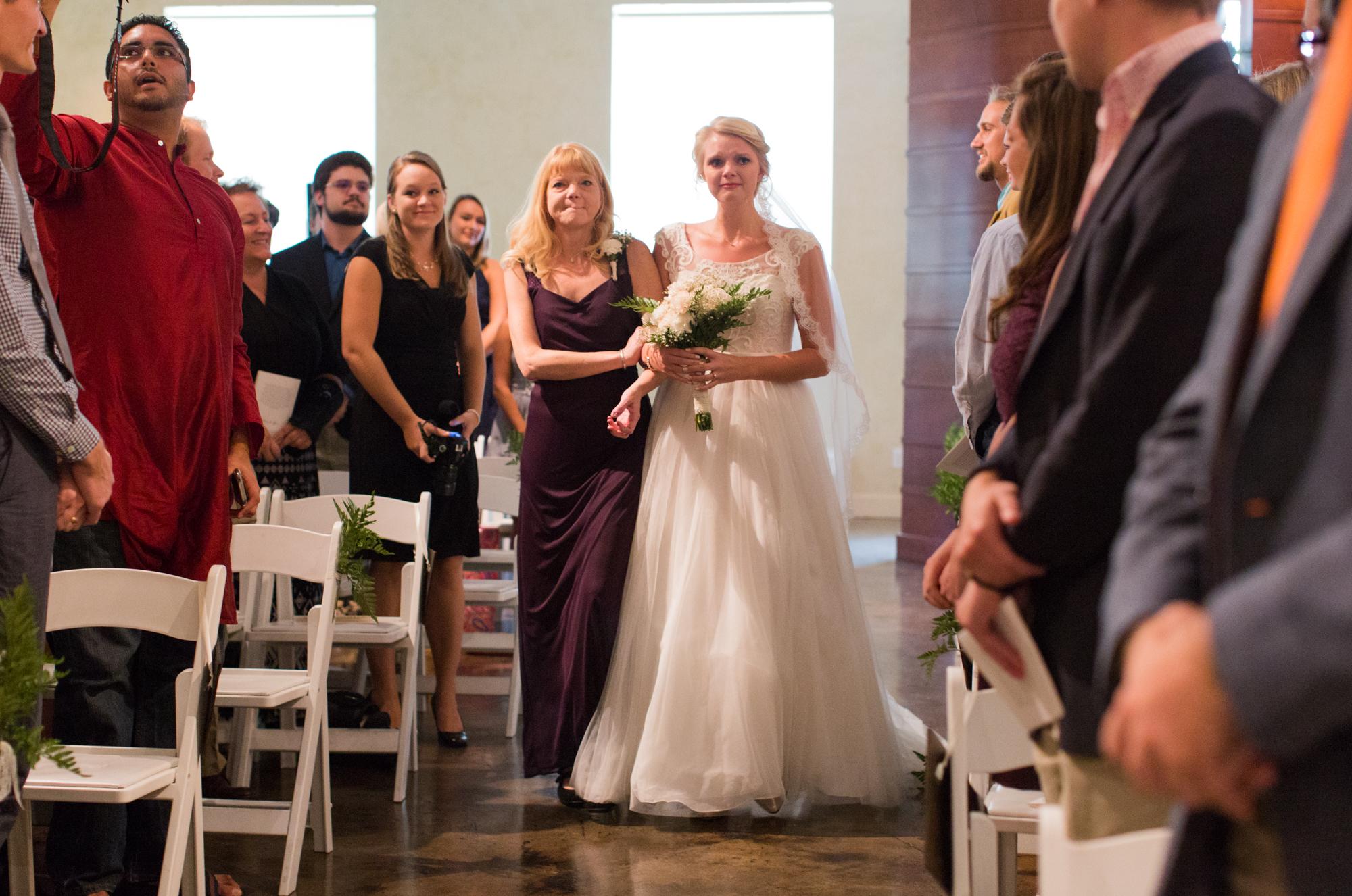 Kim+Josh | Greenville, South Carolina Wedding | Dawson Powers ...