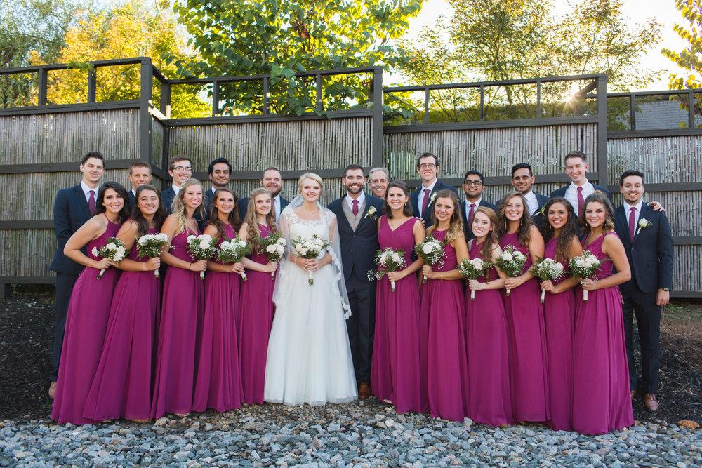 Kim+Josh- Greenville SC wedding-2935.jpg