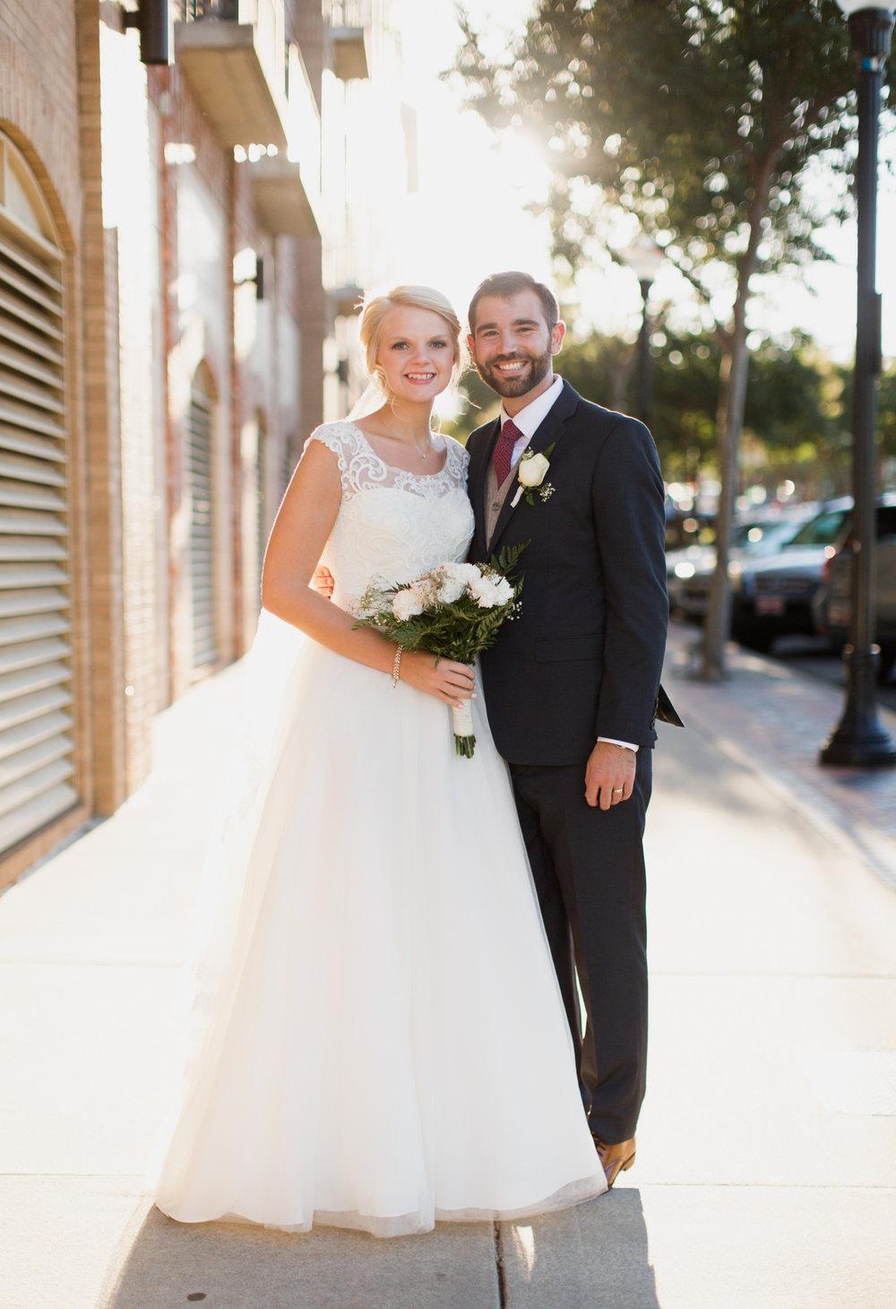 Kim+Josh- Greenville SC wedding-3011.jpg