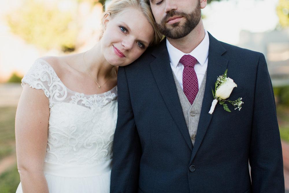 Kim+Josh- Greenville SC wedding-3172.jpg