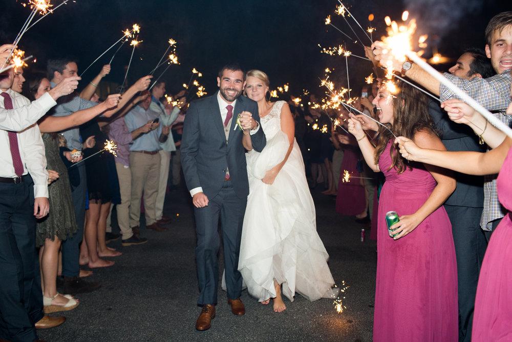 Kim+Josh- Greenville SC wedding-3696.jpg