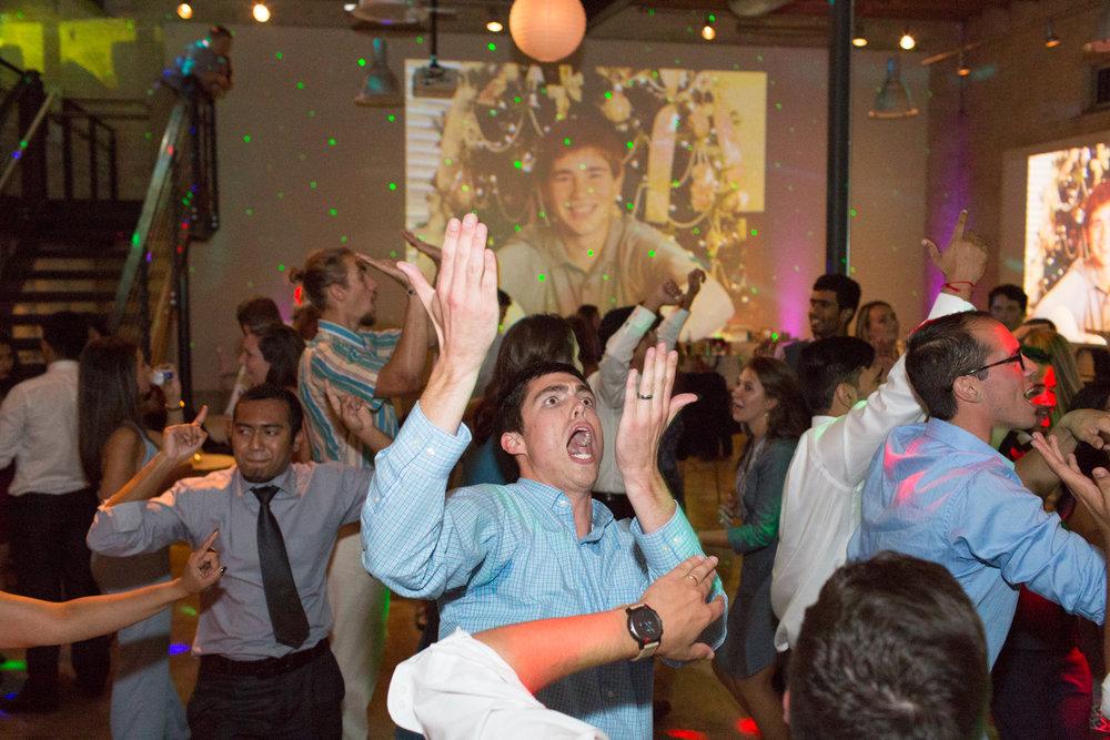 Kim+Josh- Greenville SC wedding-3617.jpg