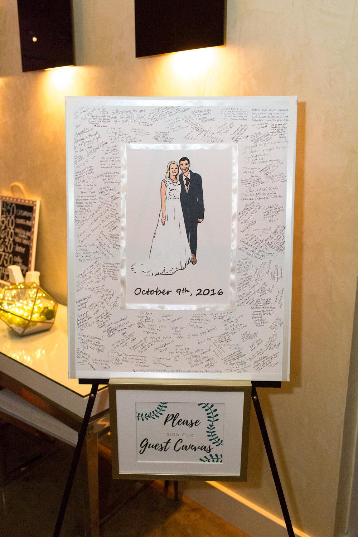 Kim+Josh- Greenville SC wedding-3582.jpg