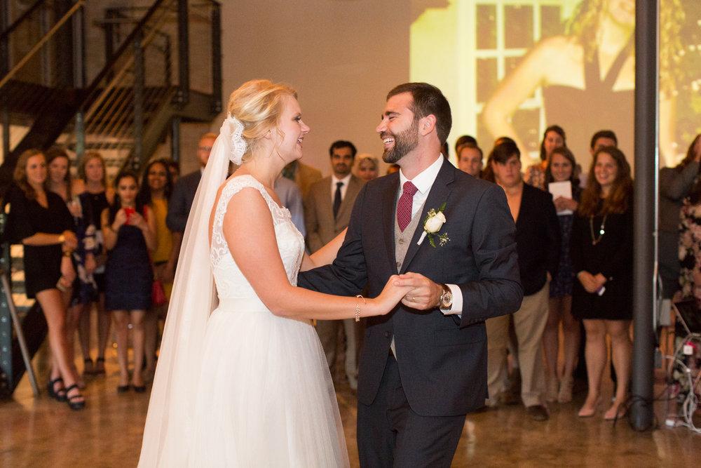 Kim+Josh- Greenville SC wedding-3265.jpg
