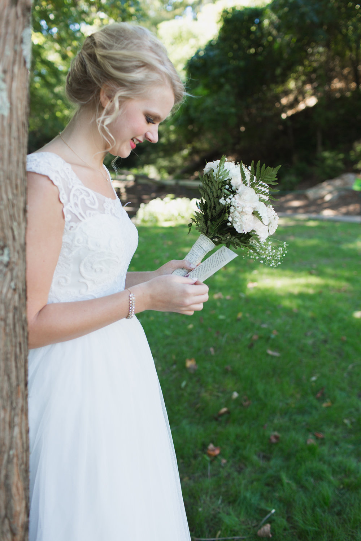 Kim+Josh- Greenville SC wedding-1818.jpg
