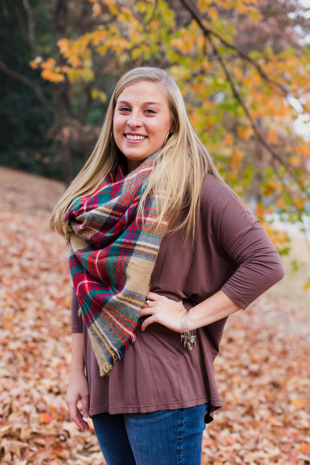 Fall Senior Session_Clemson University_ 2016_DP-2922.jpg