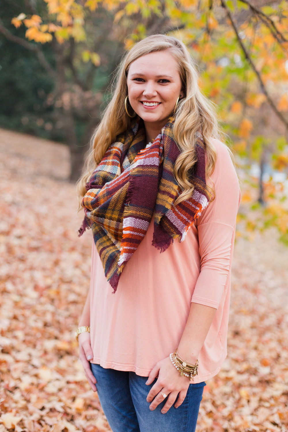 Fall Senior Session_Clemson University_ 2016_DP-2886.jpg