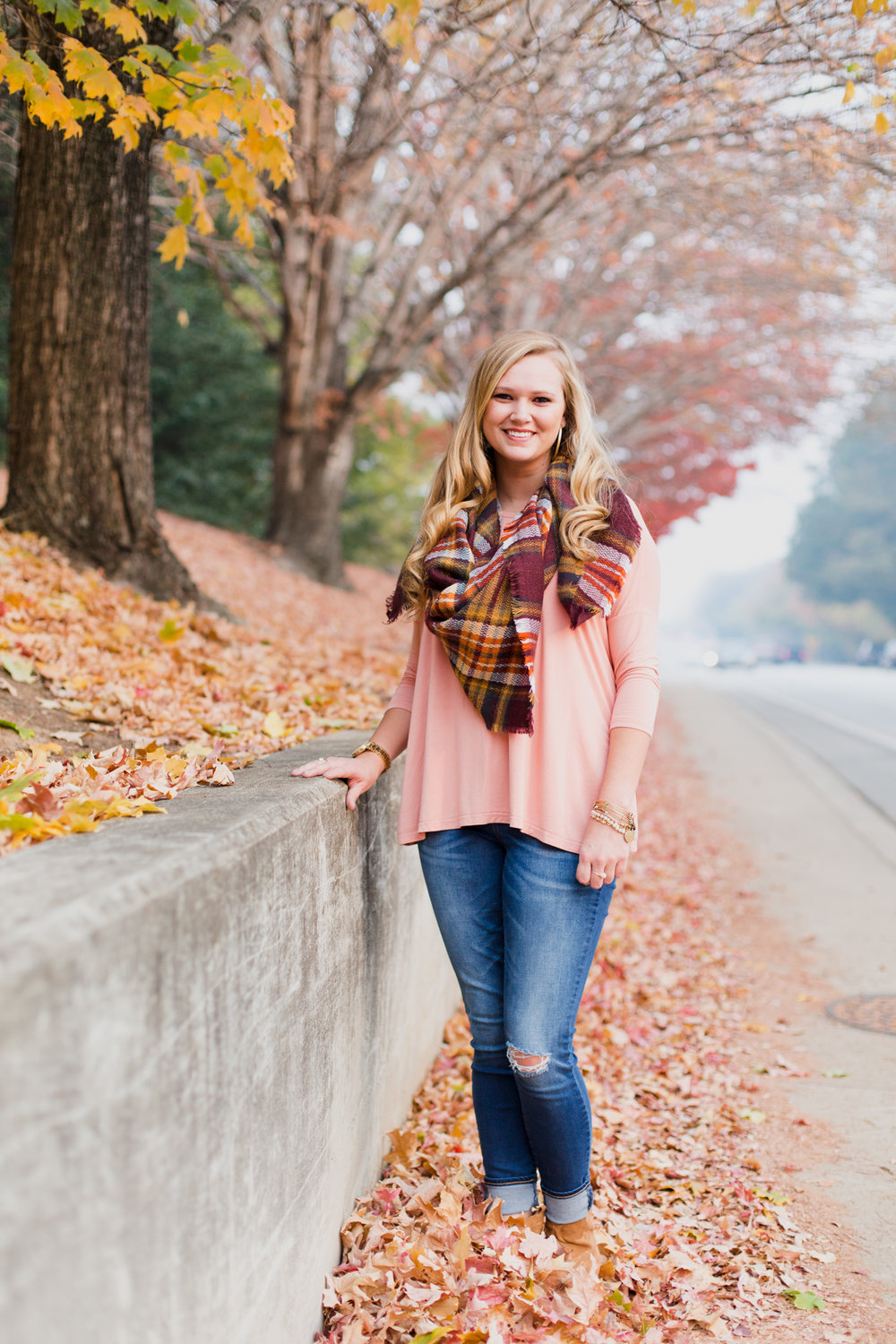 Fall Senior Session_Clemson University_ 2016_DP-3029.jpg