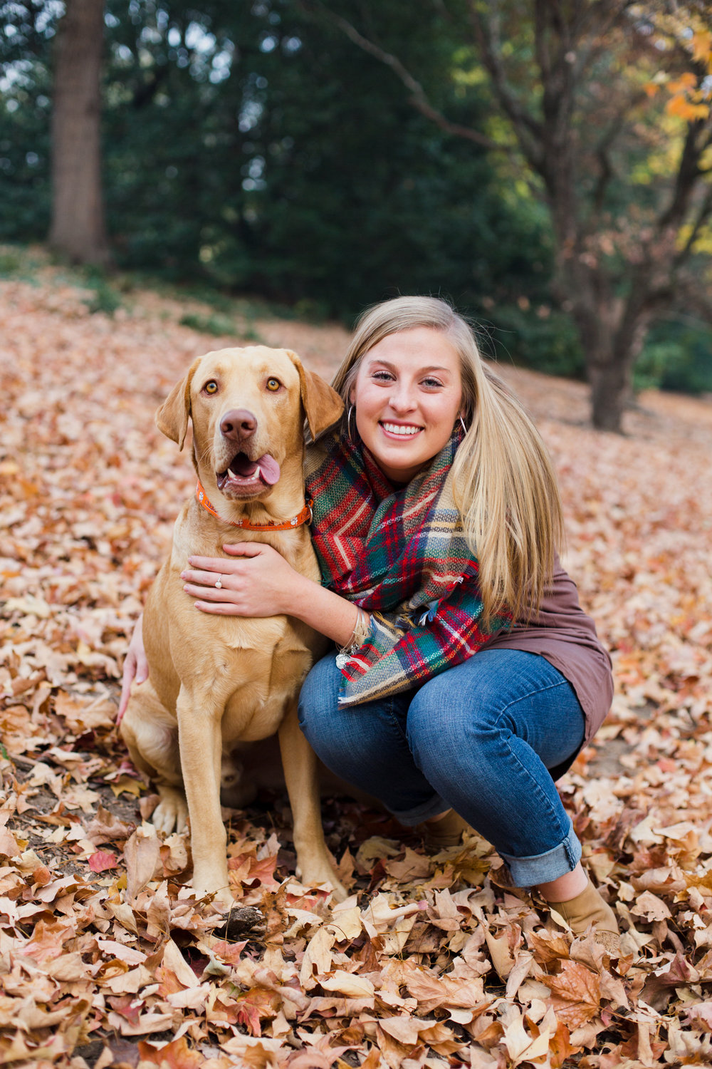 Fall Senior Session_Clemson University_ 2016_DP-3019.jpg