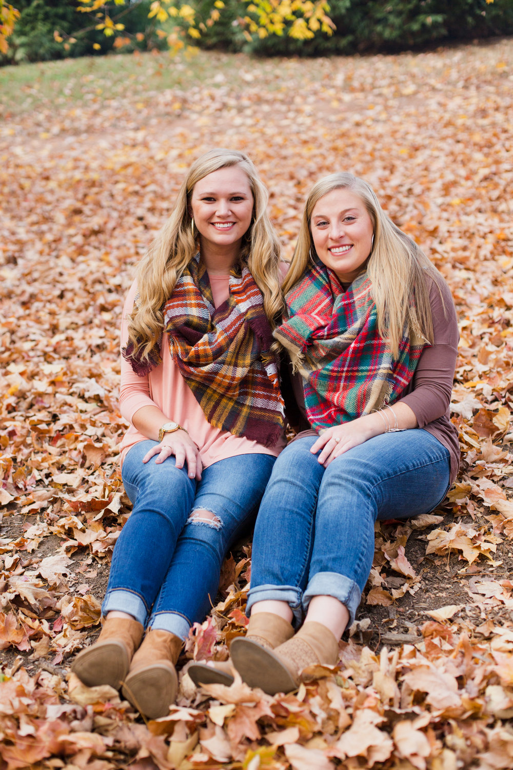 Fall Senior Session_Clemson University_ 2016_DP-2999.jpg