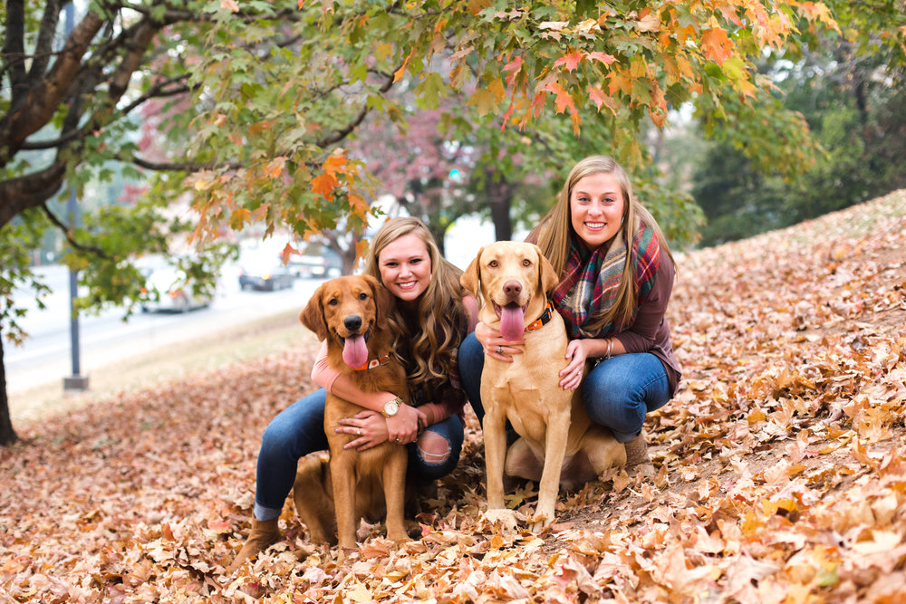 Fall Senior Session_Clemson University_ 2016_DP-3210.jpg