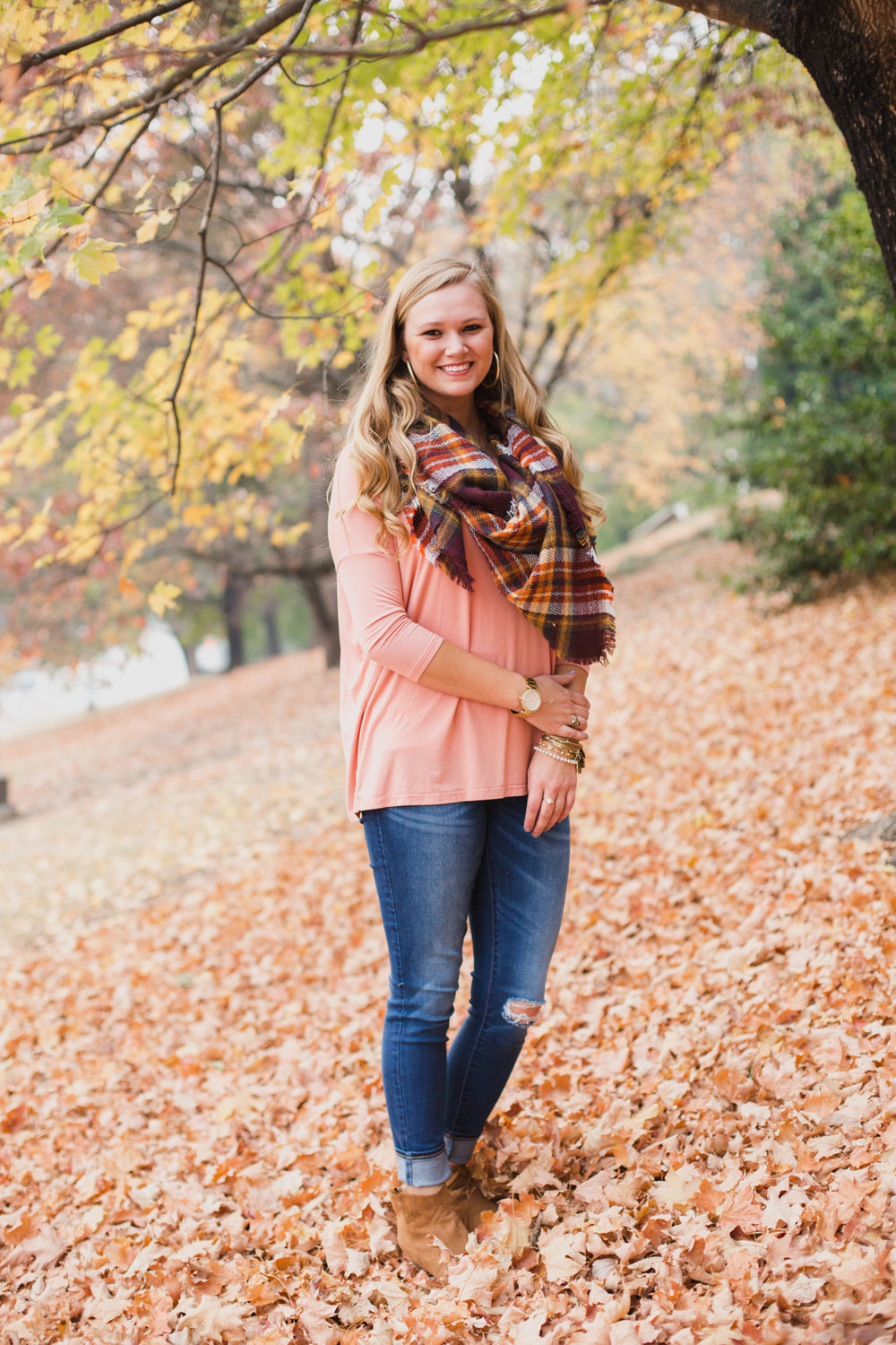 Fall Senior Session_Clemson University_ 2016_DP-3136.jpg