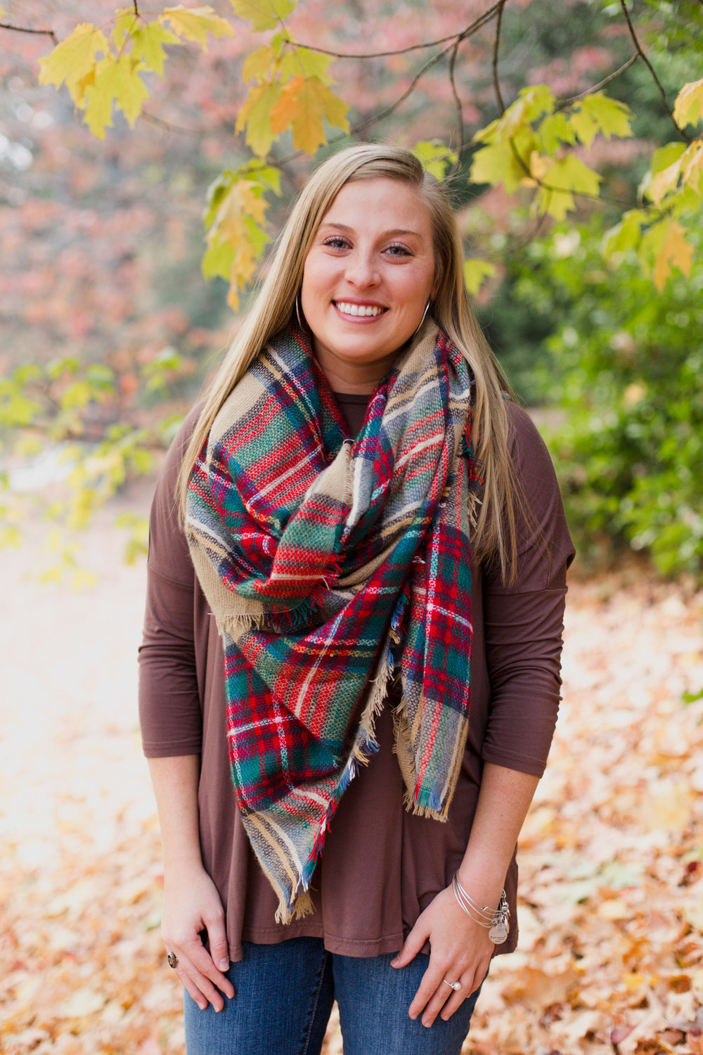 Fall Senior Session_Clemson University_ 2016_DP-3092.jpg