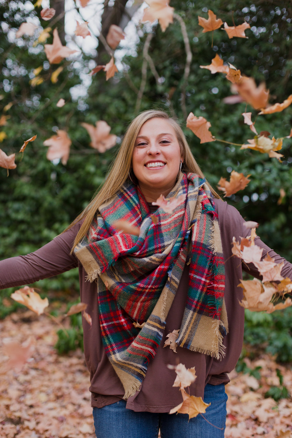 Fall Senior Session_Clemson University_ 2016_DP-3088.jpg