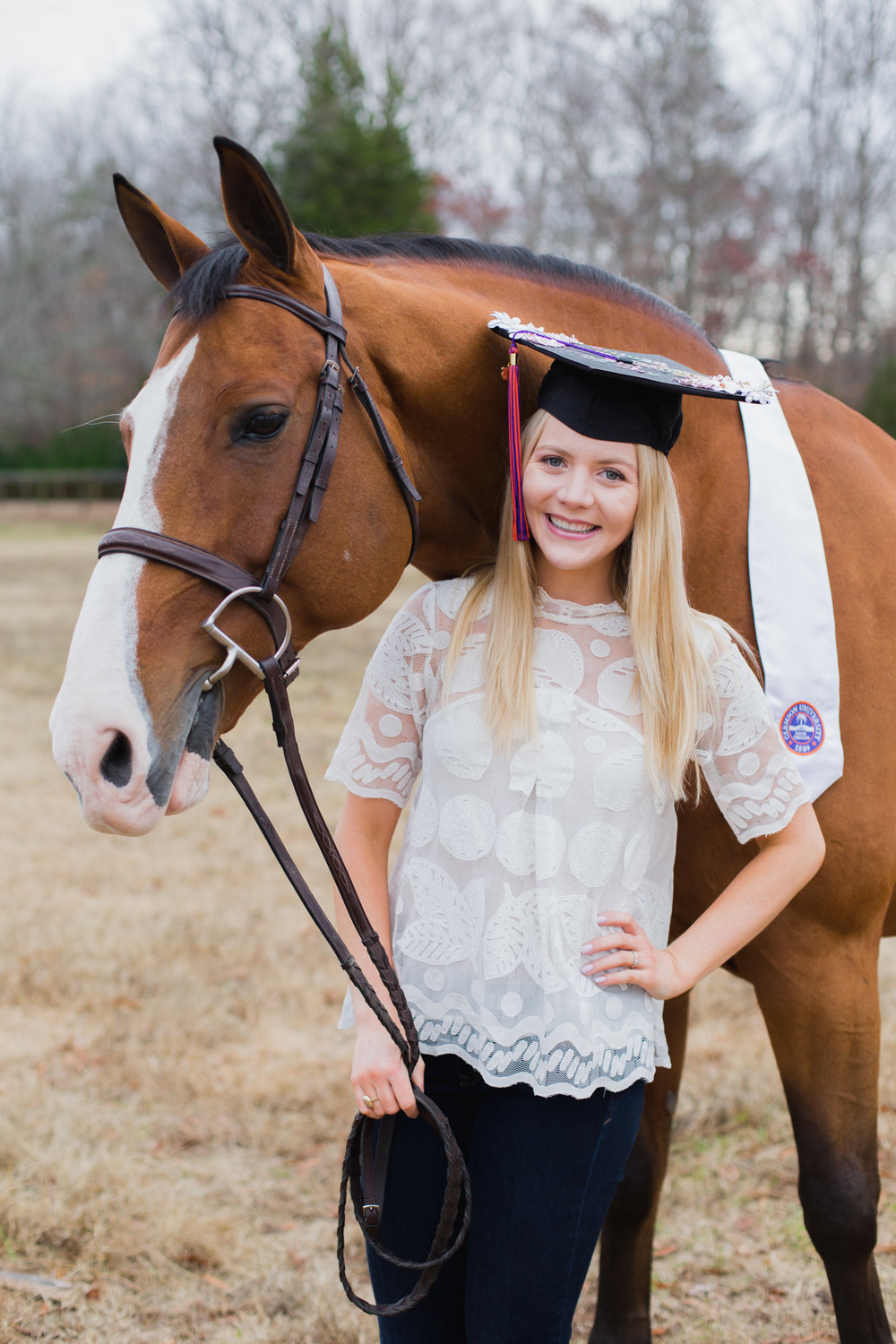 Clemson Senior Photos-Megan_2017_DP-9587.jpg