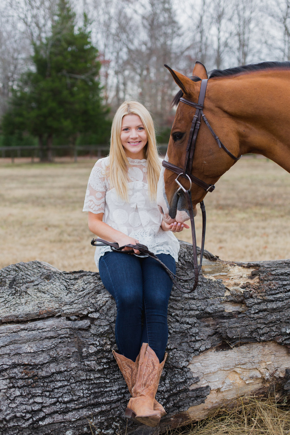 Clemson Senior Photos-Megan_2017_DP-9575.jpg