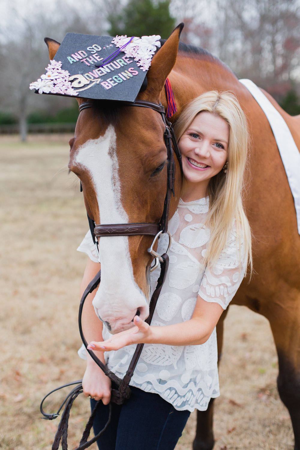 Clemson Senior Photos-Megan_2017_DP-9603.jpg