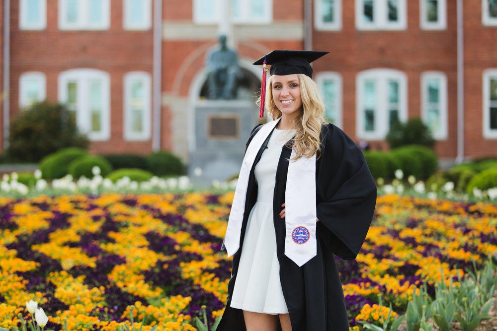 Lauren_Duncan-Clemson University Senior-5120.jpg