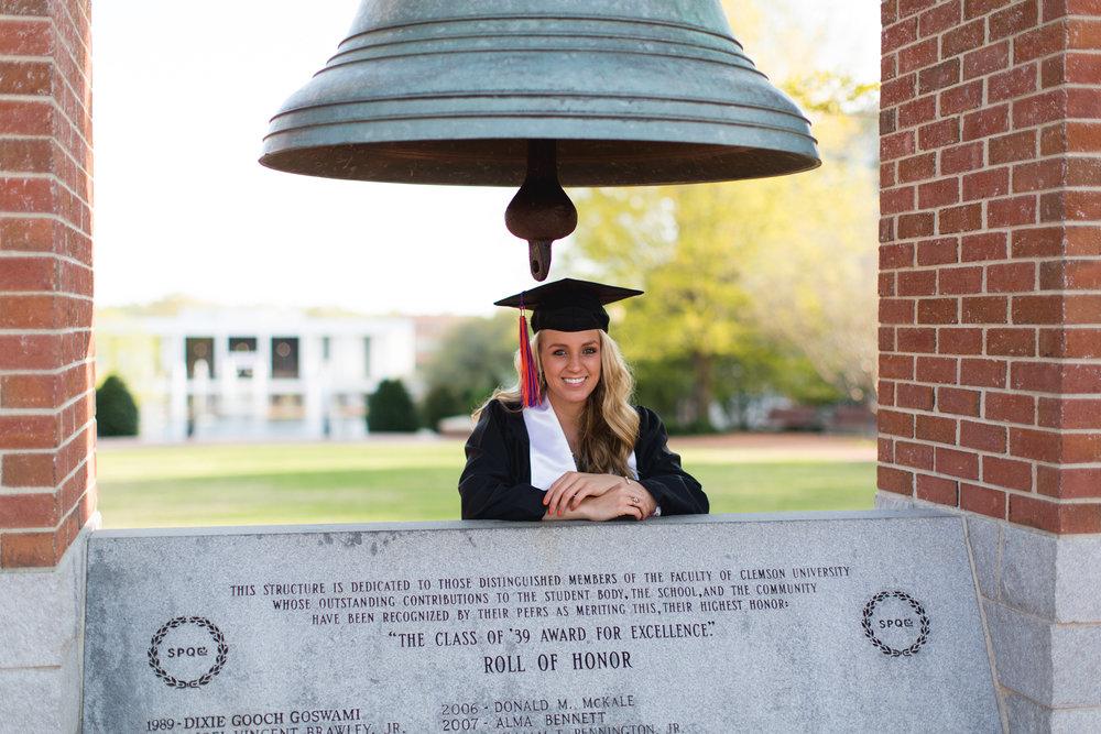 Lauren_Duncan-Clemson University Senior-5085.jpg