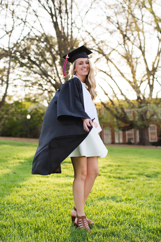 Lauren_Duncan-Clemson University Senior-5266.jpg