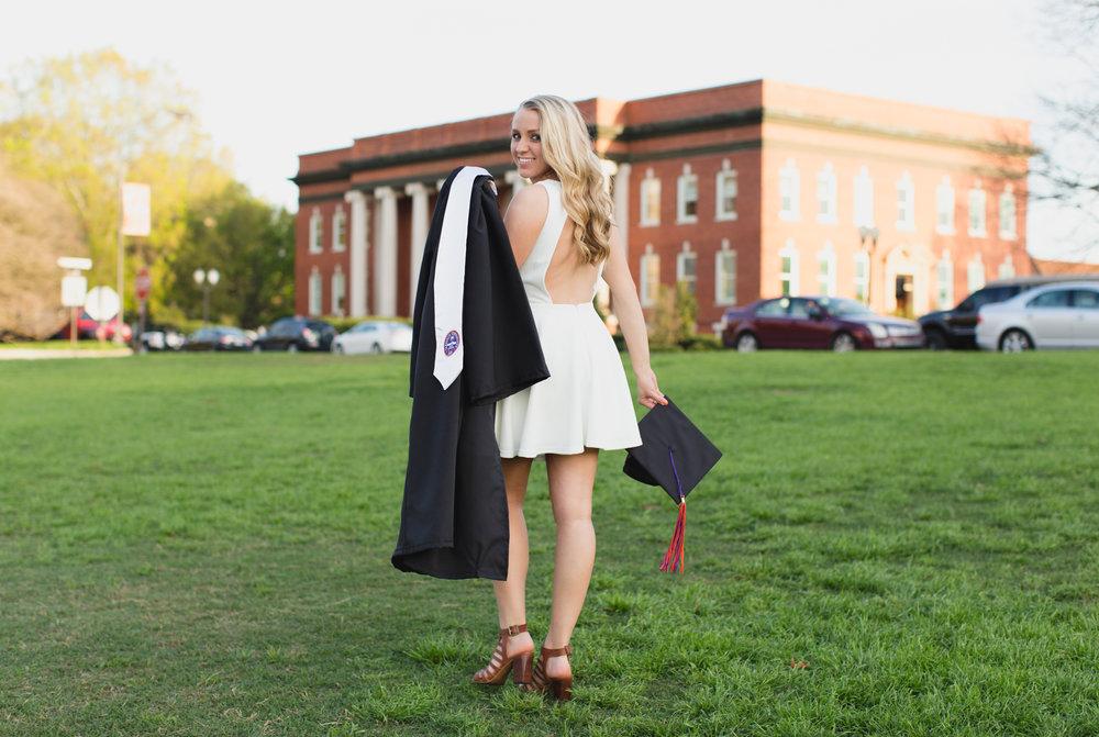 Lauren_Duncan-Clemson University Senior-5327.jpg