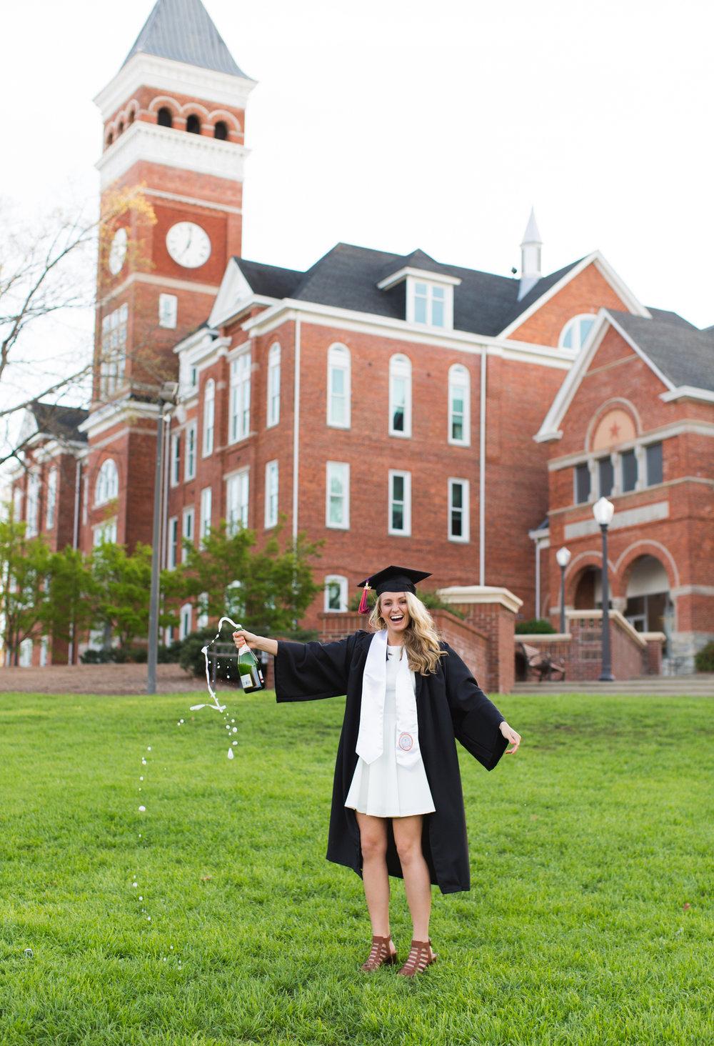 Lauren_Duncan-Clemson University Senior-5292.jpg