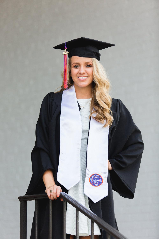 Lauren_Duncan-Clemson University Senior-5168.jpg