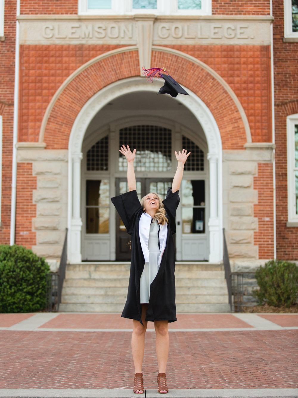 Lauren_Duncan-Clemson University Senior-5158.jpg