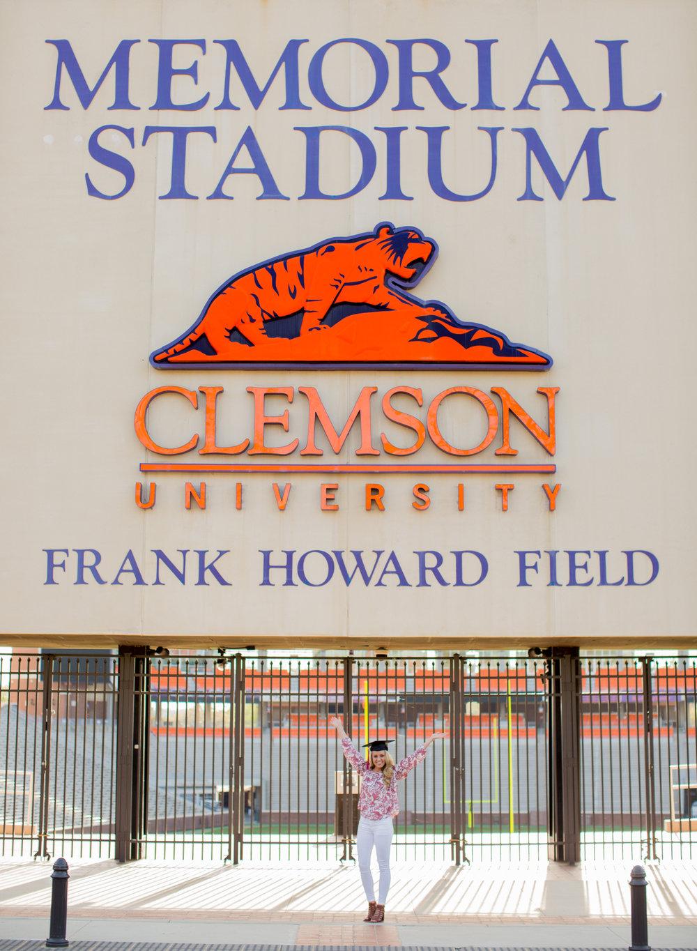 Lauren_Duncan-Clemson University Senior-4953.jpg