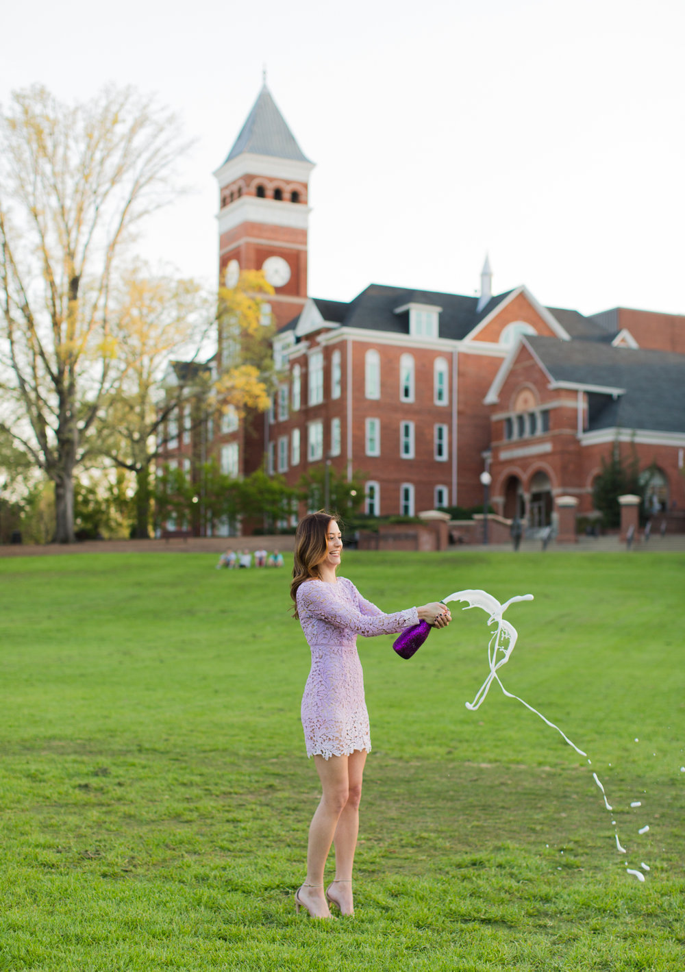 Lindsay Wagner-Clemson University Senior Photos_2017-7933.jpg