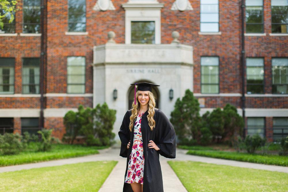 Kallimarie McLaughlin-Clemson University Senior Photos_2017-8308.jpg