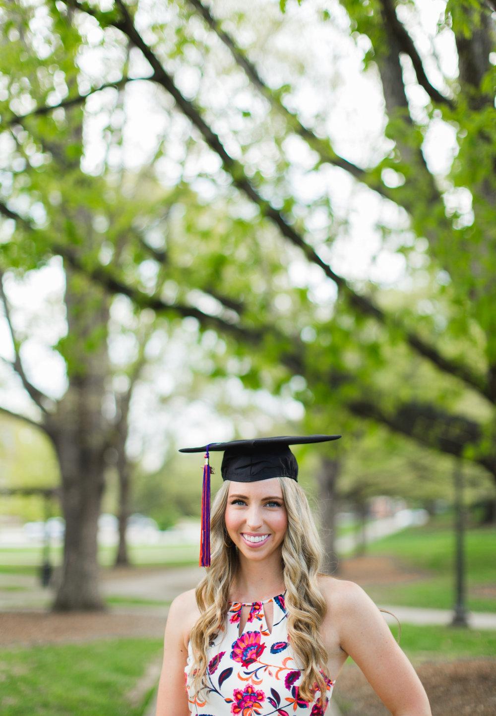 Kallimarie McLaughlin-Clemson University Senior Photos_2017-8283.jpg