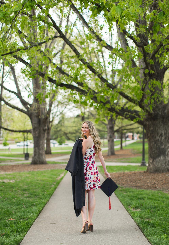 Kallimarie McLaughlin-Clemson University Senior Photos_2017-8302.jpg