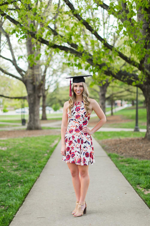 Kallimarie McLaughlin-Clemson University Senior Photos_2017-8280.jpg
