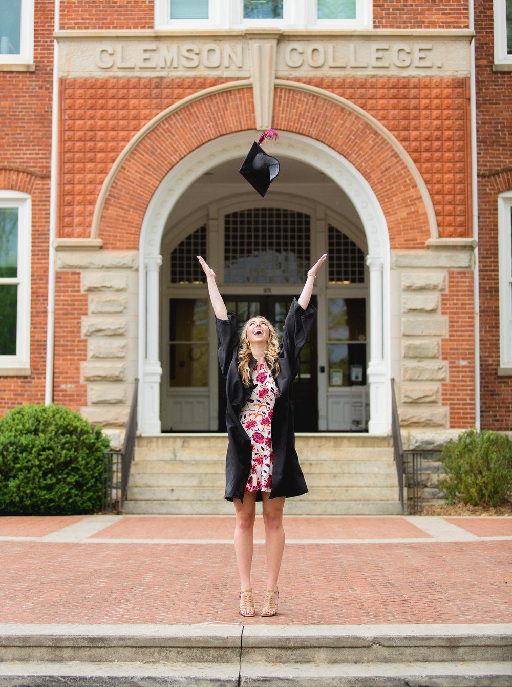 Kallimarie McLaughlin-Clemson University Senior Photos_2017-8207.jpg