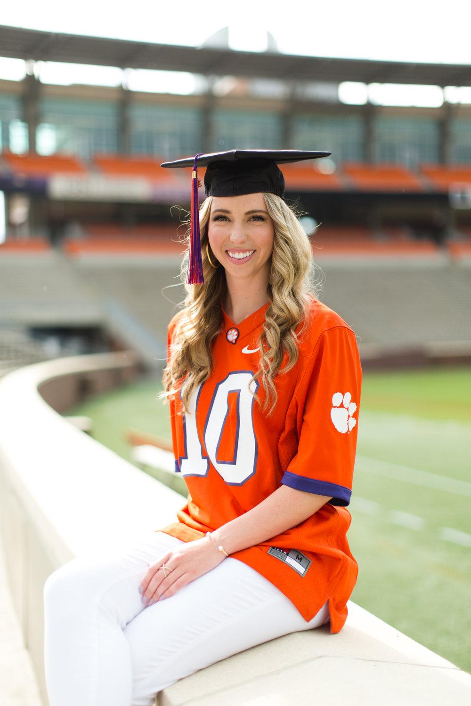 Kallimarie McLaughlin-Clemson University Senior Photos_2017-8128.jpg