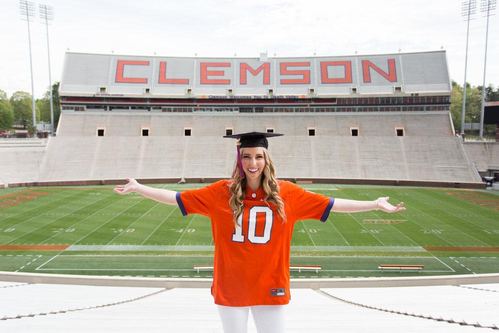 Kallimarie McLaughlin-Clemson University Senior Photos_2017-8056.jpg