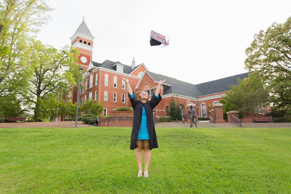 Ashley Hudgins-Clemson University Senior Photos_2017-9156.jpg