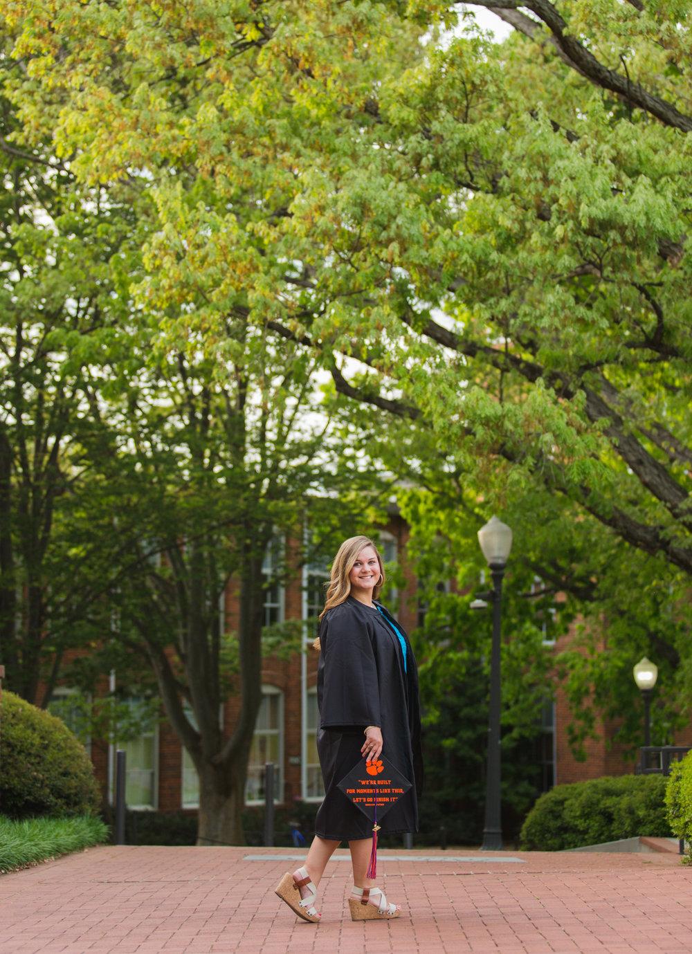 Ashley Hudgins-Clemson University Senior Photos_2017-9148.jpg