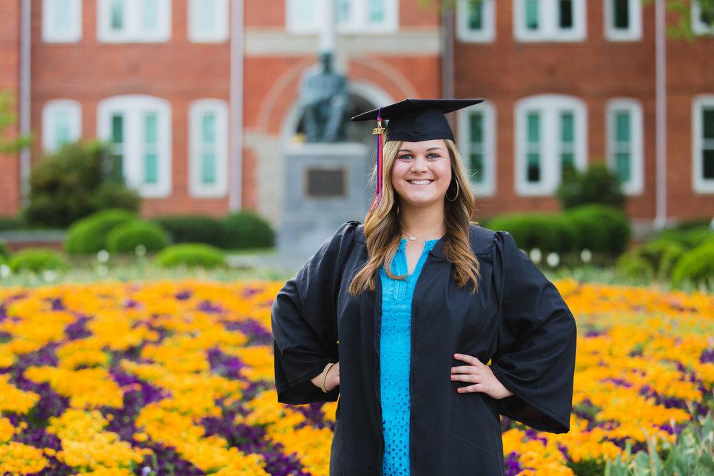 Ashley Hudgins-Clemson University Senior Photos_2017-9107.jpg