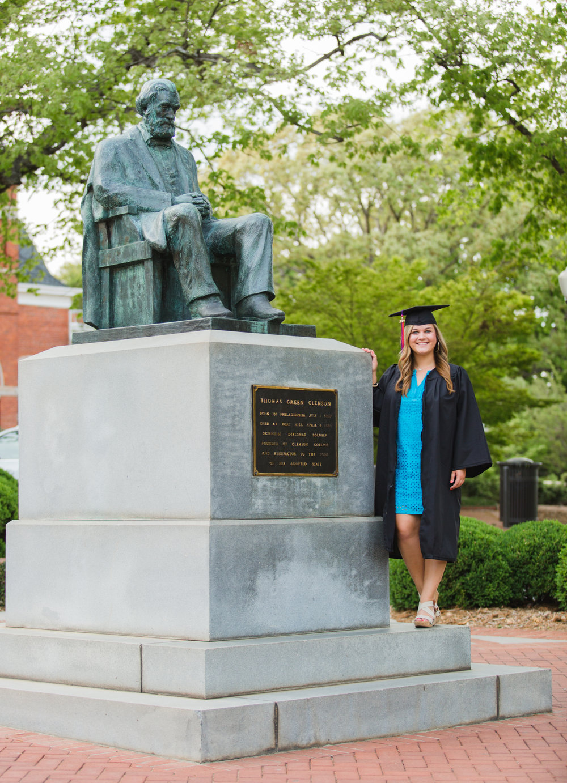 Ashley Hudgins-Clemson University Senior Photos_2017-9112.jpg