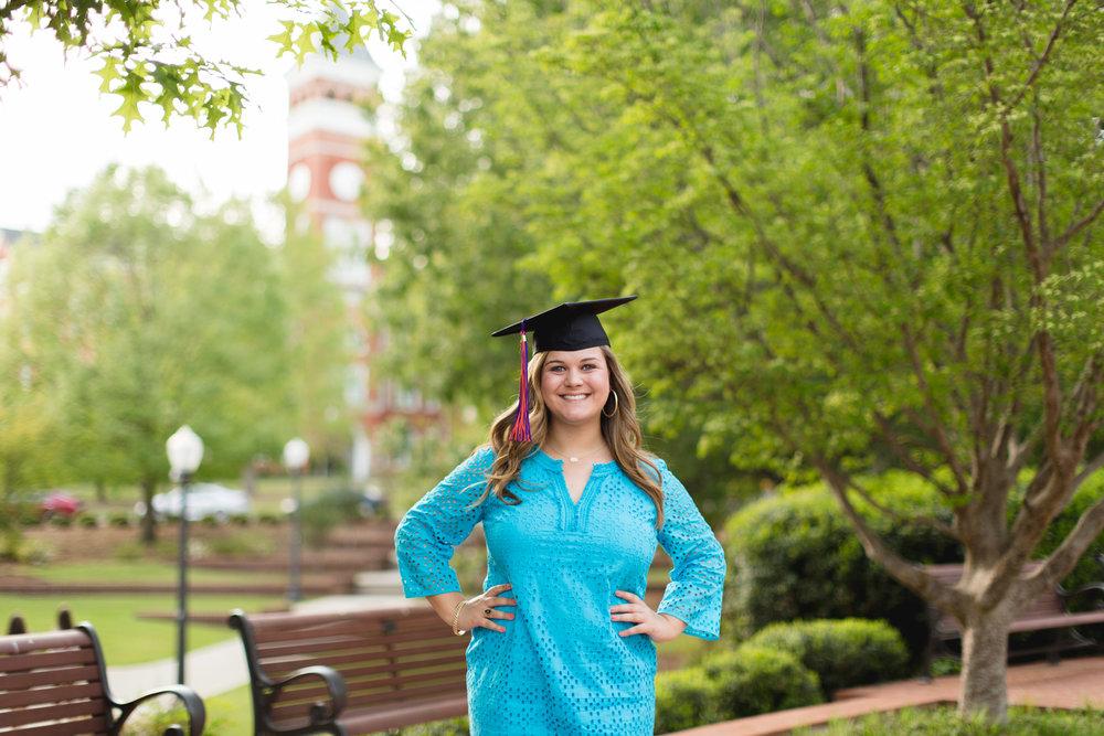 Ashley Hudgins-Clemson University Senior Photos_2017-8949.jpg