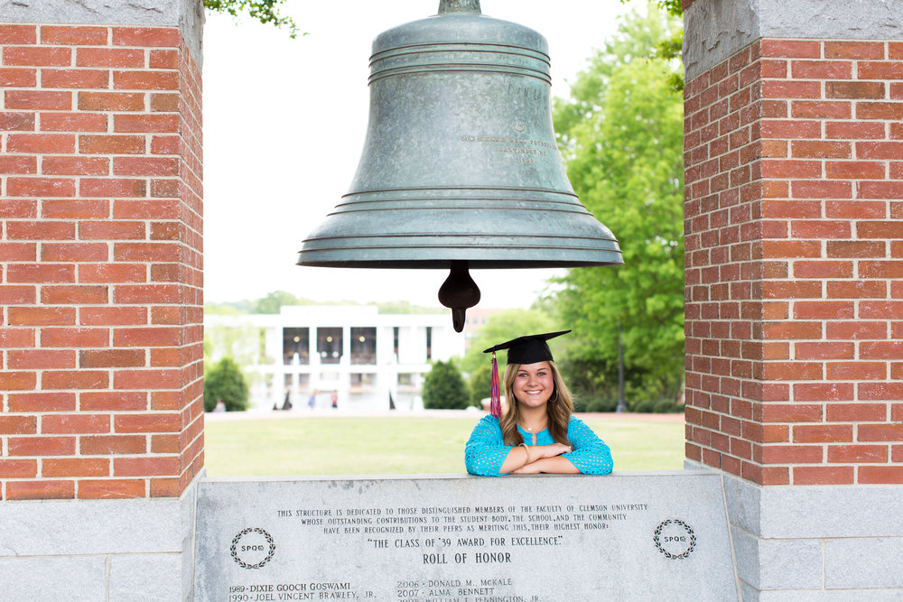 Ashley Hudgins-Clemson University Senior Photos_2017-9060.jpg